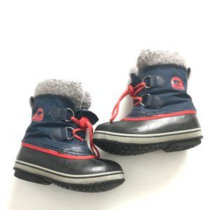 Sorel Cold Weather Boot toddler size 11